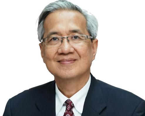 东盟负责经济事务的副秘书长:中国东盟创新合作有助区域经济复苏