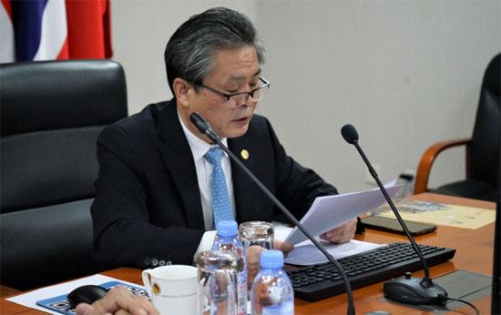 中国—东盟中心成功举办第三届东盟中文导游培训班