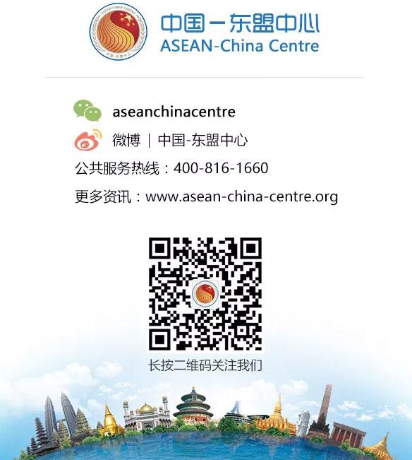 第17届中国—东盟博览会在广西南宁开幕