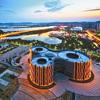 防城港:奮力打造中國-東盟自貿區升級版先行區