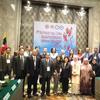 第三屆中國—東南亞教育科研網絡會議在泰國開幕