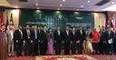 中國—東盟文化旅遊論壇在柬埔寨暹粒成功舉辦