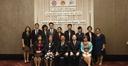 中國—東盟中心、東南亞教育部長組織、中國—東盟教育交流周組委會秘書處舉行第六次三方會議
